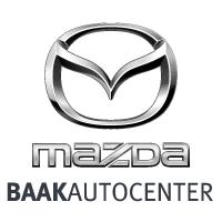 Mazda - BAAK Autocenter