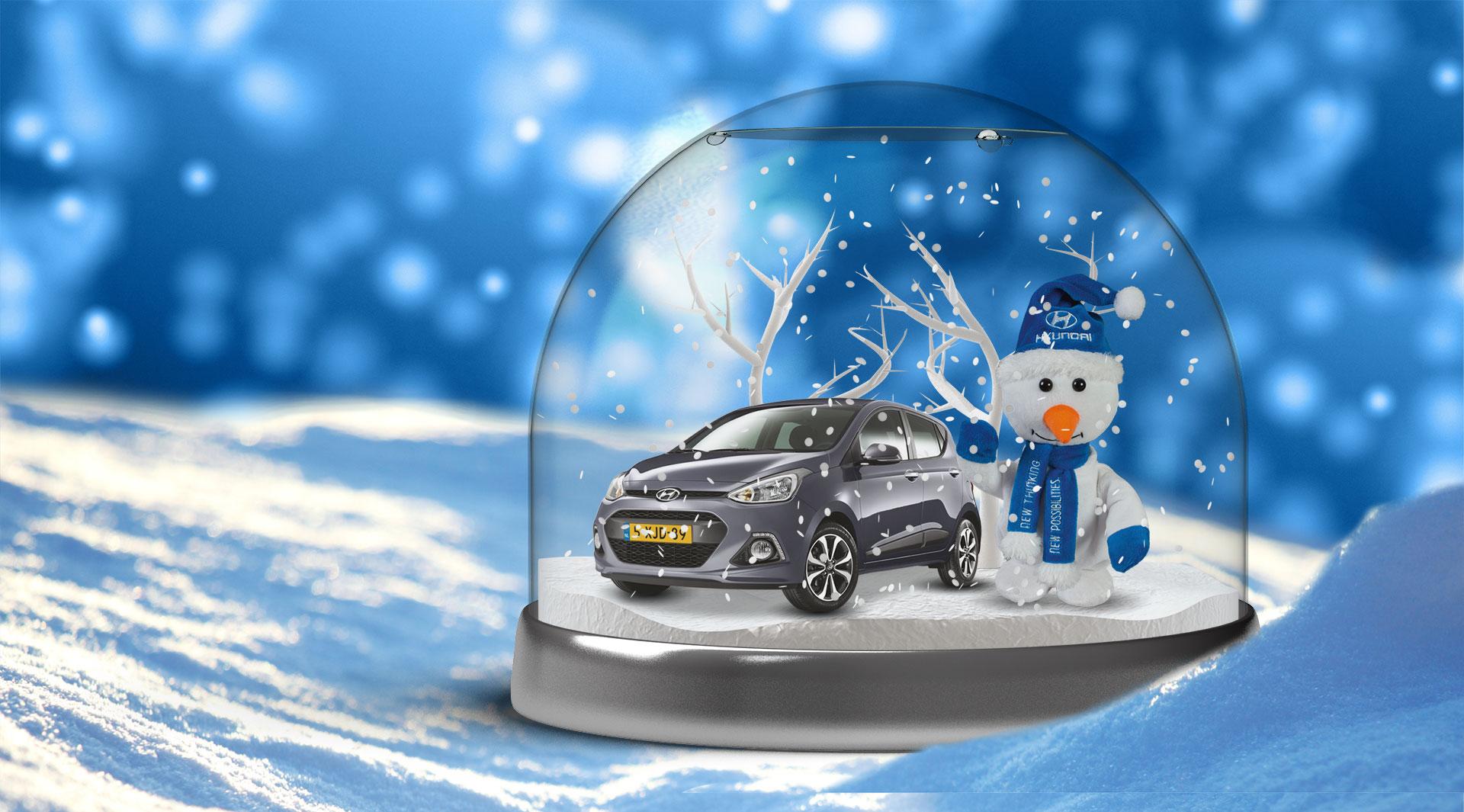 Hyundai winterinspectie 2016